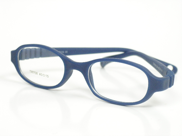 SECG Pipster, Blue